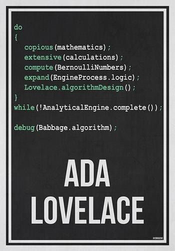 lovelace-poster-1