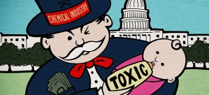 http://www.ceh.org/american-health-depends-stronger-tsca-reform/
