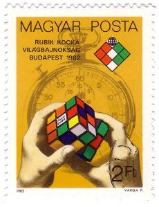 blog_msmith-07152014_Rubiks_Cube_1982_Hungary stamp_wikimedia