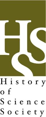 hss_logo_vertical